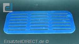 Krups Espressomaschinen Gitter für EA6990