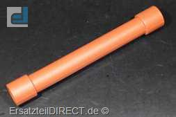 Krups Kaffeemaschine Rohr/ Muffe für F324 F464