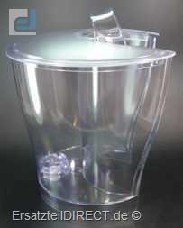 Tefal Wasserkocher Wassertank zu Quick & Hot BR303