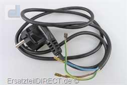 Krups Kaffeemaschinen Stromkabel für F183 201 468