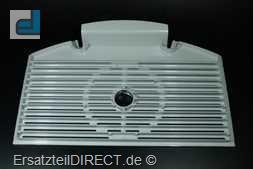Krups Espressomaschine Abstellgitter für Typ F897