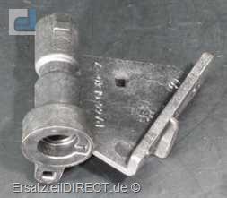 Krups Nespresso Halter f. Dampfrohr für FNA144 141