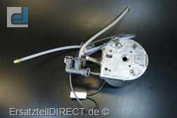 Krups Espressomaschine Heizung für FNF543