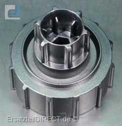 Krups Nespresso Montageschlüssel zu FNA141-146 241