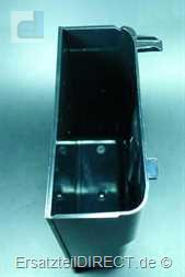Krups Espressomaschine Tresterbehälter für EA8038