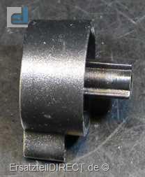 Krups Espressomaschinen Wählhebel EA8000 8005 8038