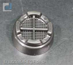 Krups Espressomaschine Saugknopf Sieb EA8000 -8245