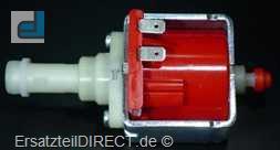 Krups Espressomaschine Pumpe für EA8000 EA9000