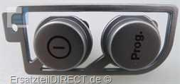 Krups Espressomaschinen Knopf an/aus für EA8320
