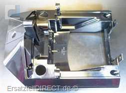 Krups Espressomaschine Gehäuse hinten für EA9010