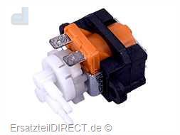 Krups Espressomaschine Pumpe EA9000 EA9010