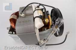 Krups / Moulinex Mixer Motor für KB5031 /  LM800G