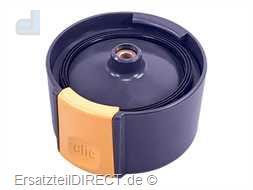 Krups Mini-Standmixer Unterteil für KB3031