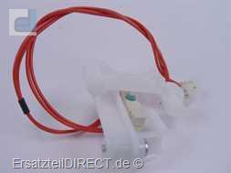 Krups Espressomaschine Schalter EA829E EA8298 8160