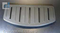 Krups Espressomaschine Gitter EA810B -EA8108 8160