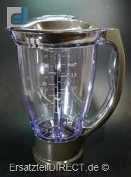 Moulinex Küchenmaschine Krug kpl. für QA404
