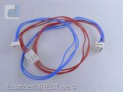 Krups Espressomaschinen Kabel für EA829E EA8105*