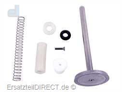 Krups Espressomaschine Stift Zylinder+Feder EA8080