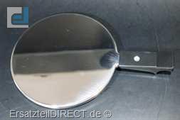 Krups Kaffeemaschinen Abdeckplatte Deckel F468 265
