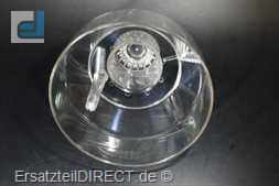 Krups Kaffeemaschinen Teefilter Duothek Plus F464