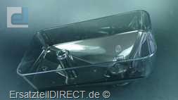 Krups Espressomaschine Bohnenbehälter für EA6990