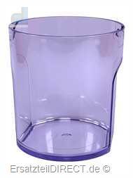 Krups Kaffeemaschinen Milchbehälter EA829E EA8298