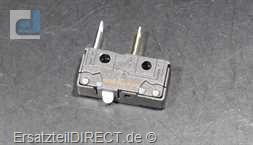 Krups Espressomaschinen Schalter EA 8000 8245 8258