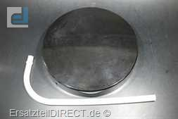 Krups Kaffeemaschine Deckel für Duothek Plus F464