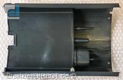 Krups Kaffeemaschine Tank ProAroma FMD1 FMD2 FMD3