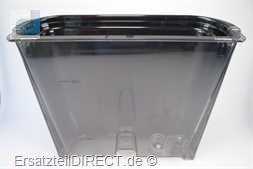 Krups Espressomaschine Wassertank EA850 ES880 8340