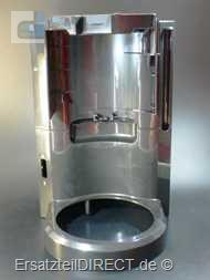 Krups Kaffeemaschinen Wassertank für F183