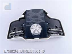 Krups Espressomaschinen Bedienelektronik EA824515