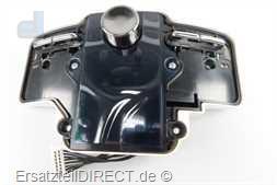 Krups Espressomaschine Bedieneinheit für EA8245PN