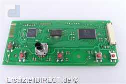 Krups Espressomaschine Leiterplatte für XP7250
