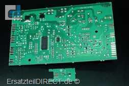 Rowenta Kaffeemaschinen Leiterplatte für ES6800
