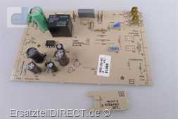 Krups Espressomaschinen Leiterplatte für XP7210