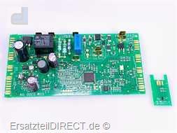Krups Espressomaschine Leiterplatte EA8000 EA8010*