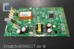 Krups Espressomaschinen Leiterplatte EA850B