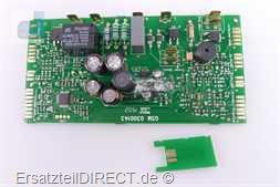 Krups Espressomaschine Leiterplatte EA810B EA8108