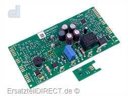Krups Espressomaschine Leiterplatte EA826E10/70I *