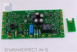 Krups Espressomaschine Leiterplatte EA8010PN/70I