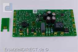 Krups Espressomaschine Leiterplatten EA8004 EA8108