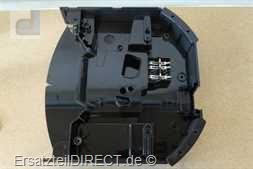 Krups Espressomaschine Bodenplatte  EA9000 ES9010