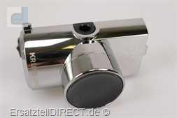 Krups Espressomaschinen Düse für EA850B