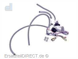 Krups Kaffeemaschine Motor +Getriebe EA8000 XP7200