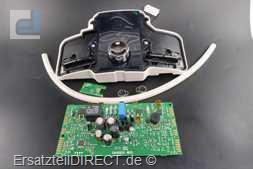 Krups Espressomaschine Bedienung Platine EA829D