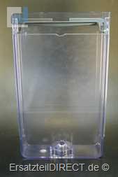Rowenta Vollautomaten Wassertank für ES5100