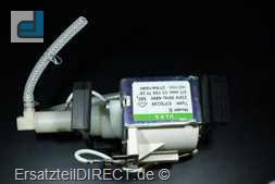 Krups Kaffeemaschine Dolce Gu. Pumpe KP2000 KP2006
