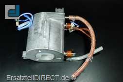 KRUPS Kaffeemaschine Heizkörper+Sicherung  KP2000