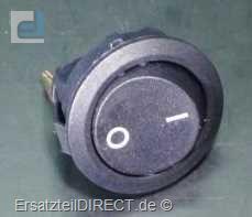 KRUPS Kaffeemaschine Schalter für KP2000 - KP2009